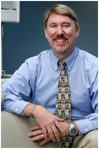 Our Staff - Terry L  Norris - Cosmetic Dentist in Owensboro, KY